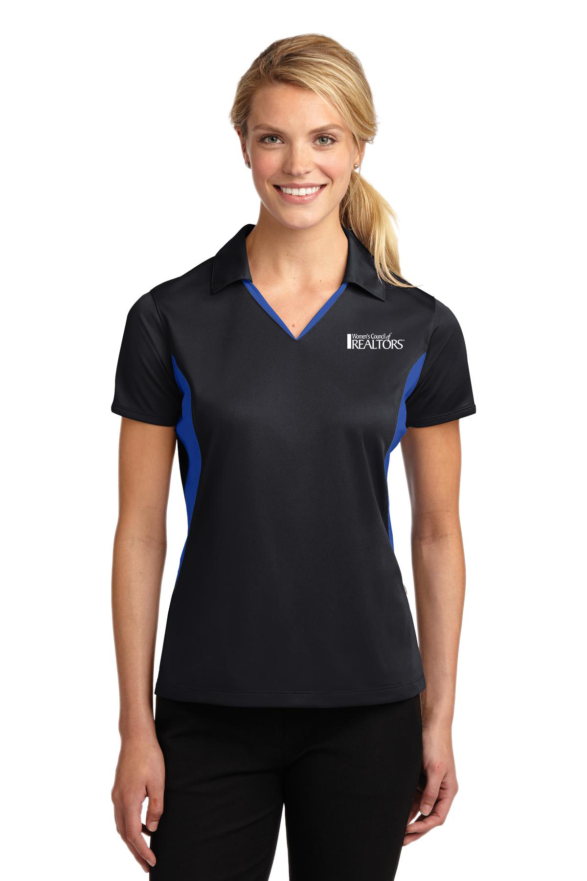Ladies Sport-Wick