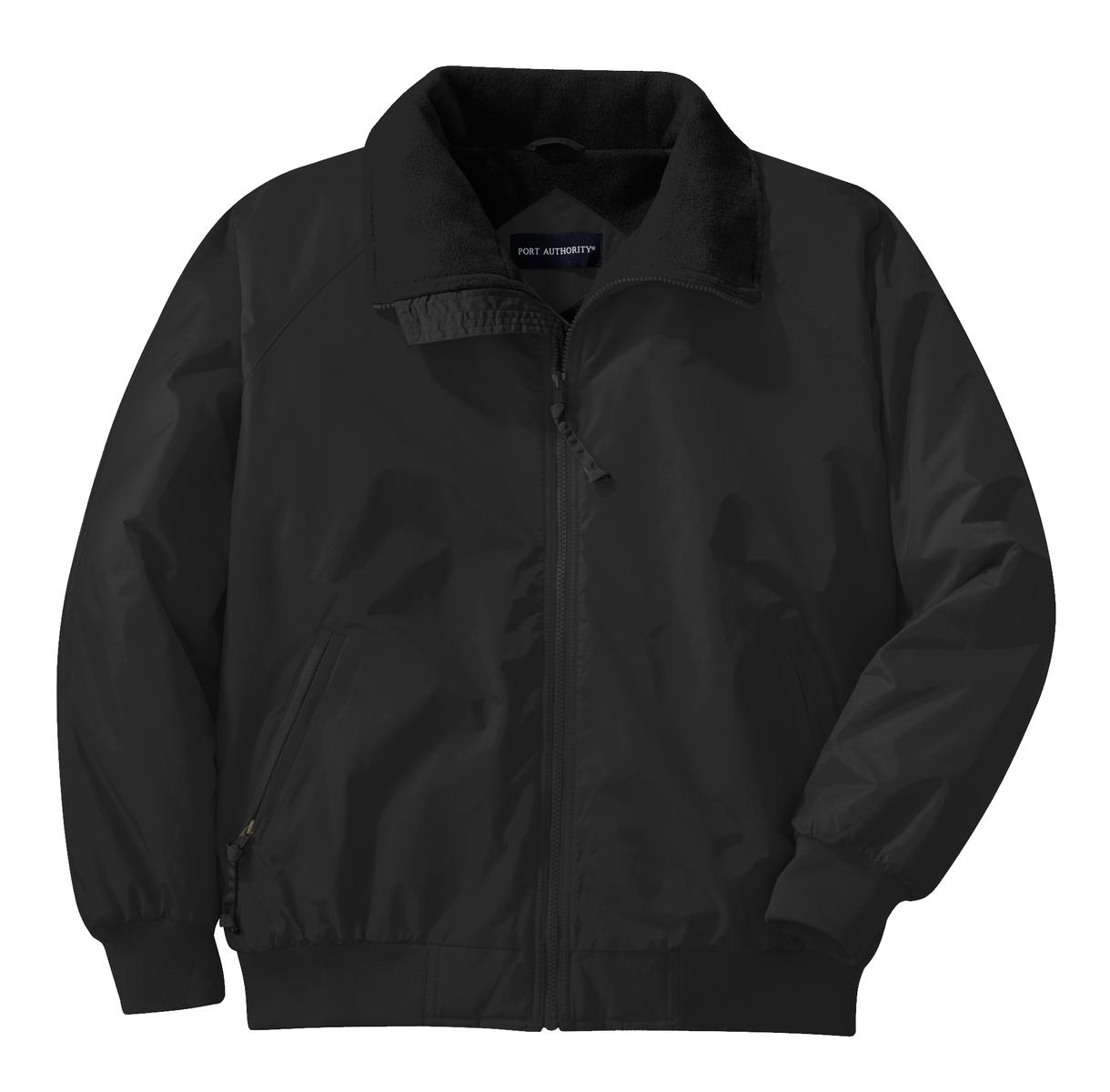 Mens Challenger Water-Repellent Jacket - RCG1210