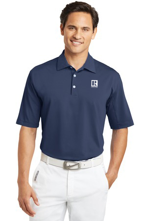 Mens Nike Sphere Dry Diamond Polo