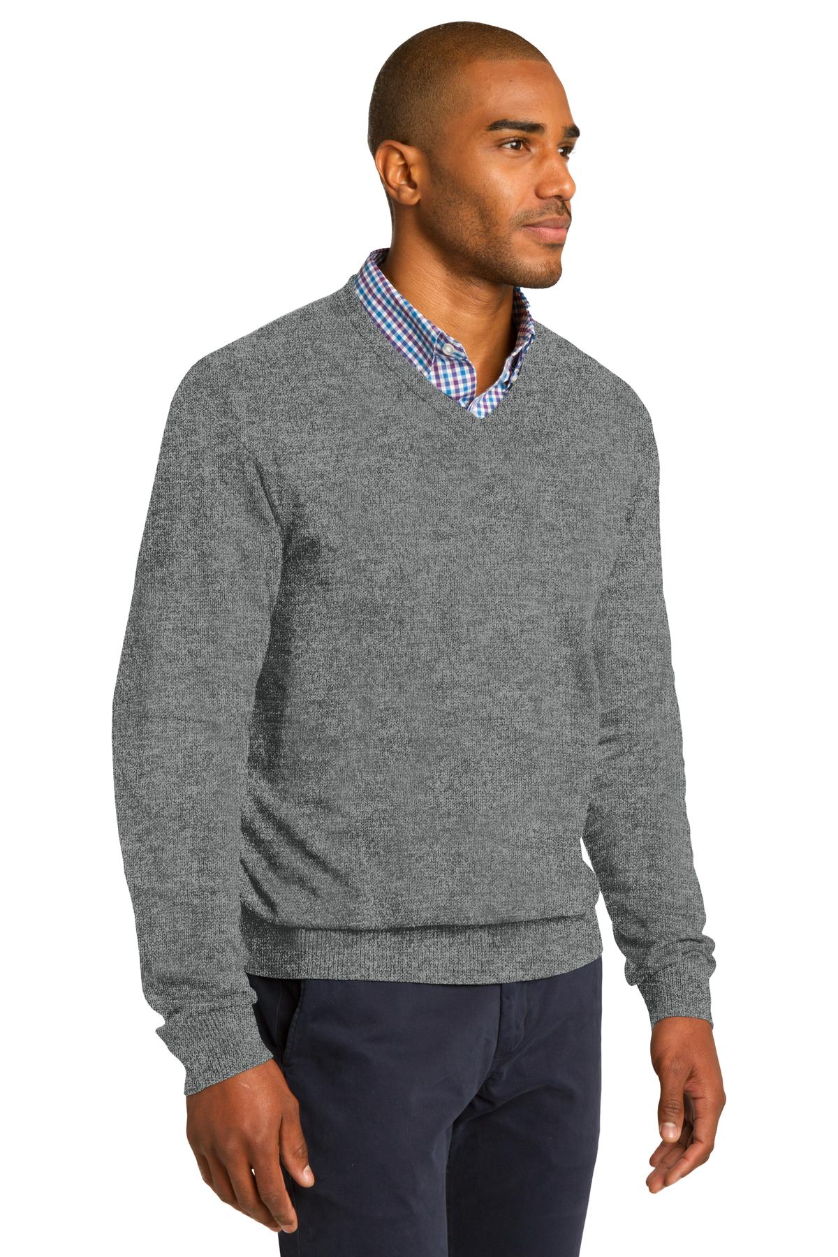 Mens V,Neck Sweater , RCG1340