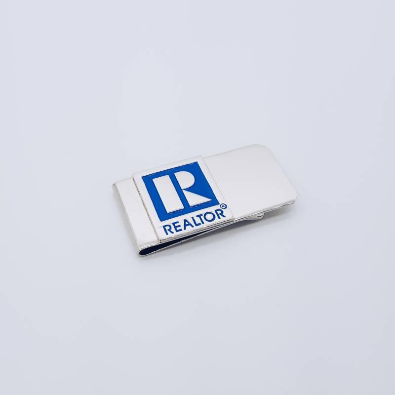 Money Clip - RTS4629