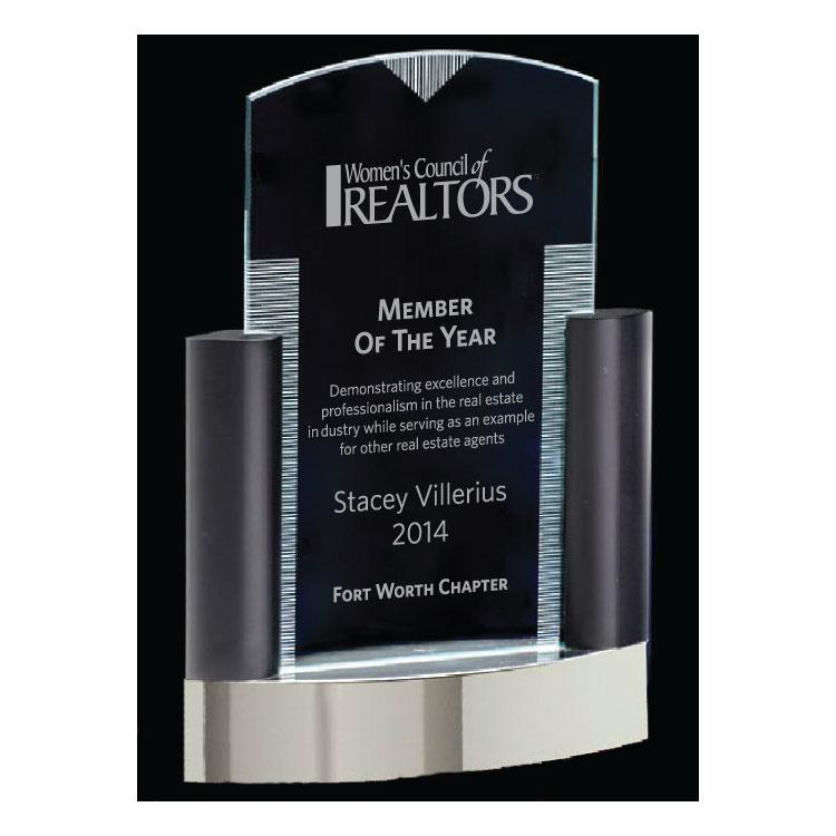 Neopolitan Award