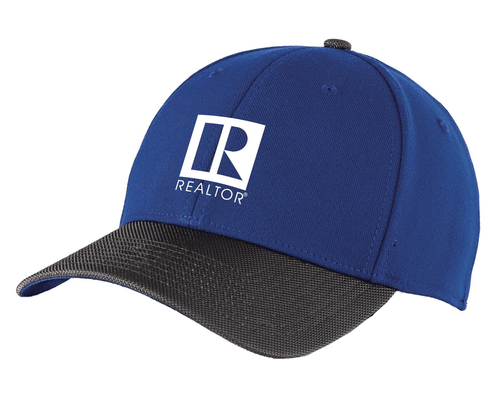 New Era Ballistic Cap Balistic,Caps,Hats,Lids,Baseballs,News,Eras,