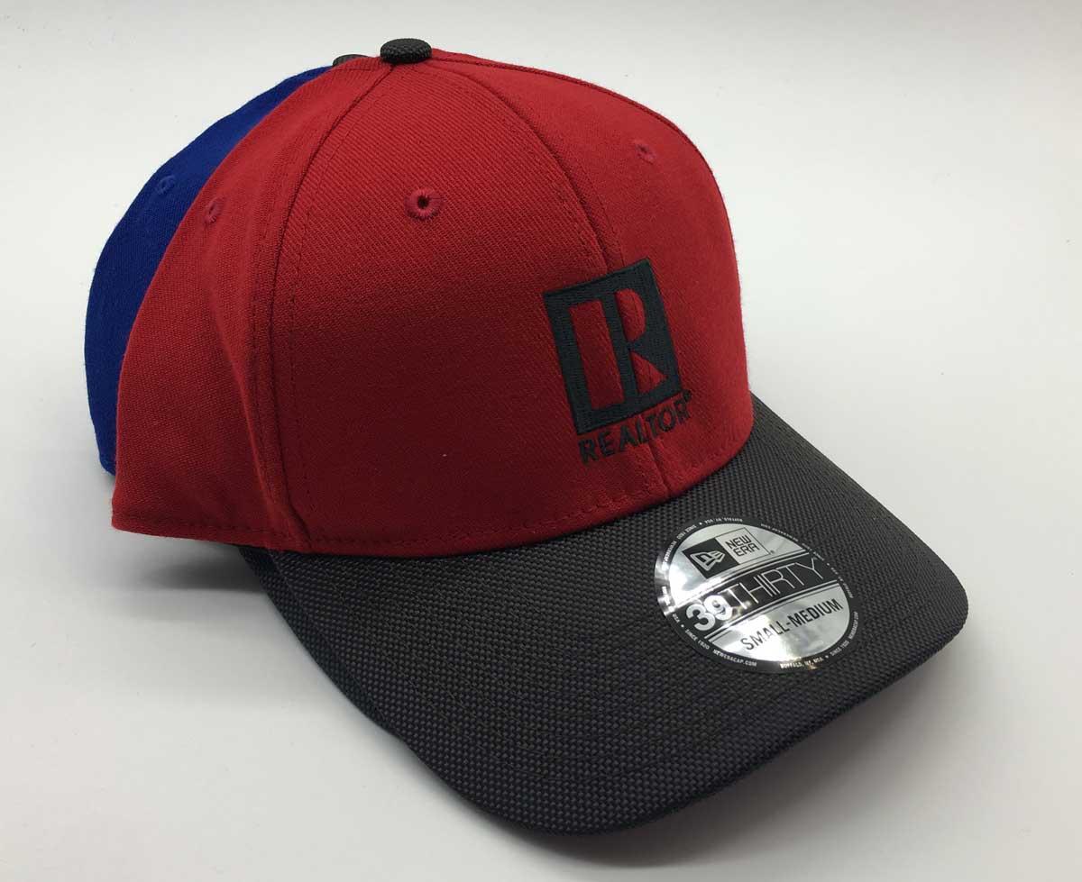 New Era Ballistic Cap - RCG3814