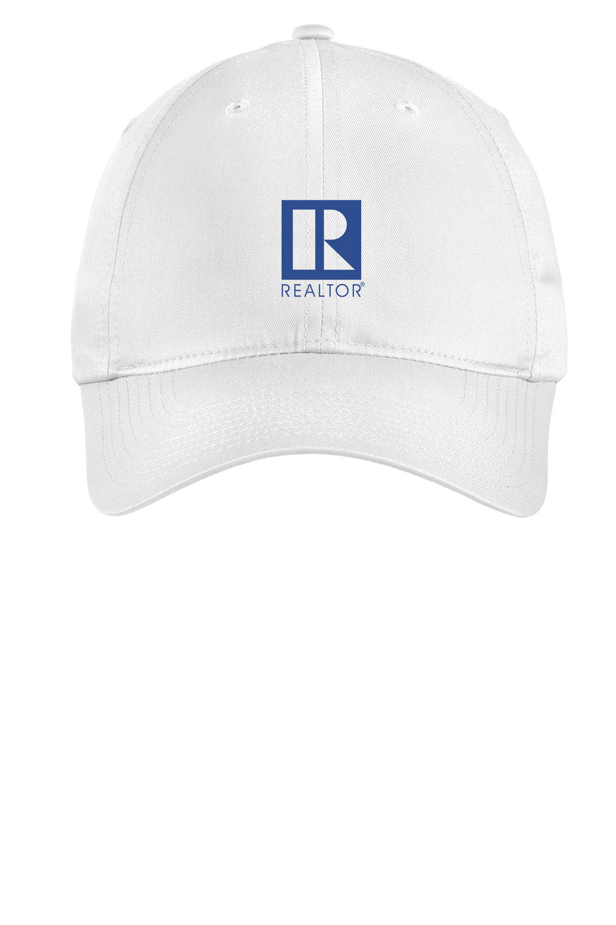 79a06d76174 Nike Golf - Dri-FIT Swoosh Perforated Cap - RCG3200 ...