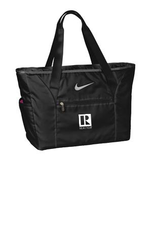 Nike Golf Elite Tote