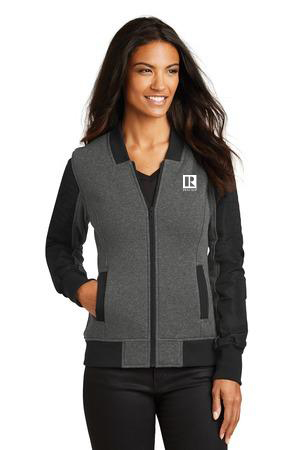 OGIO Ladies Crossbar Jacket - RCL4076