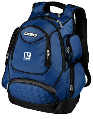 OGIO Metro Pack backpacks, ogio, bags, travels