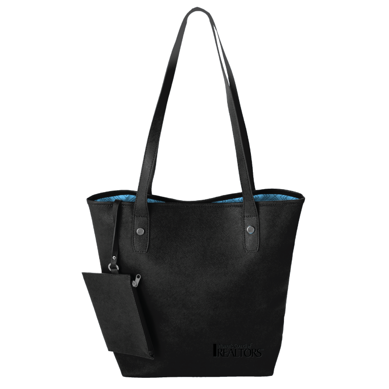 Parkway Tote - WCR4353