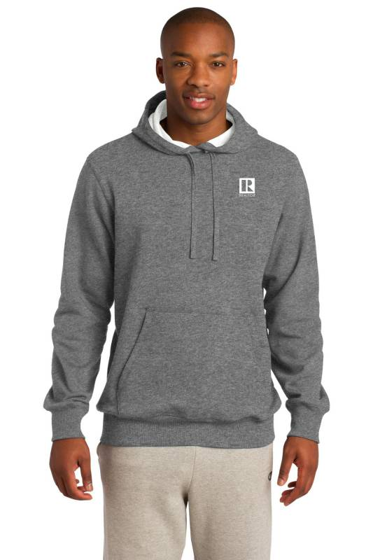 Pullover Hooded Sweatshirt hooded, sweatshirts, hoodies, pullovers