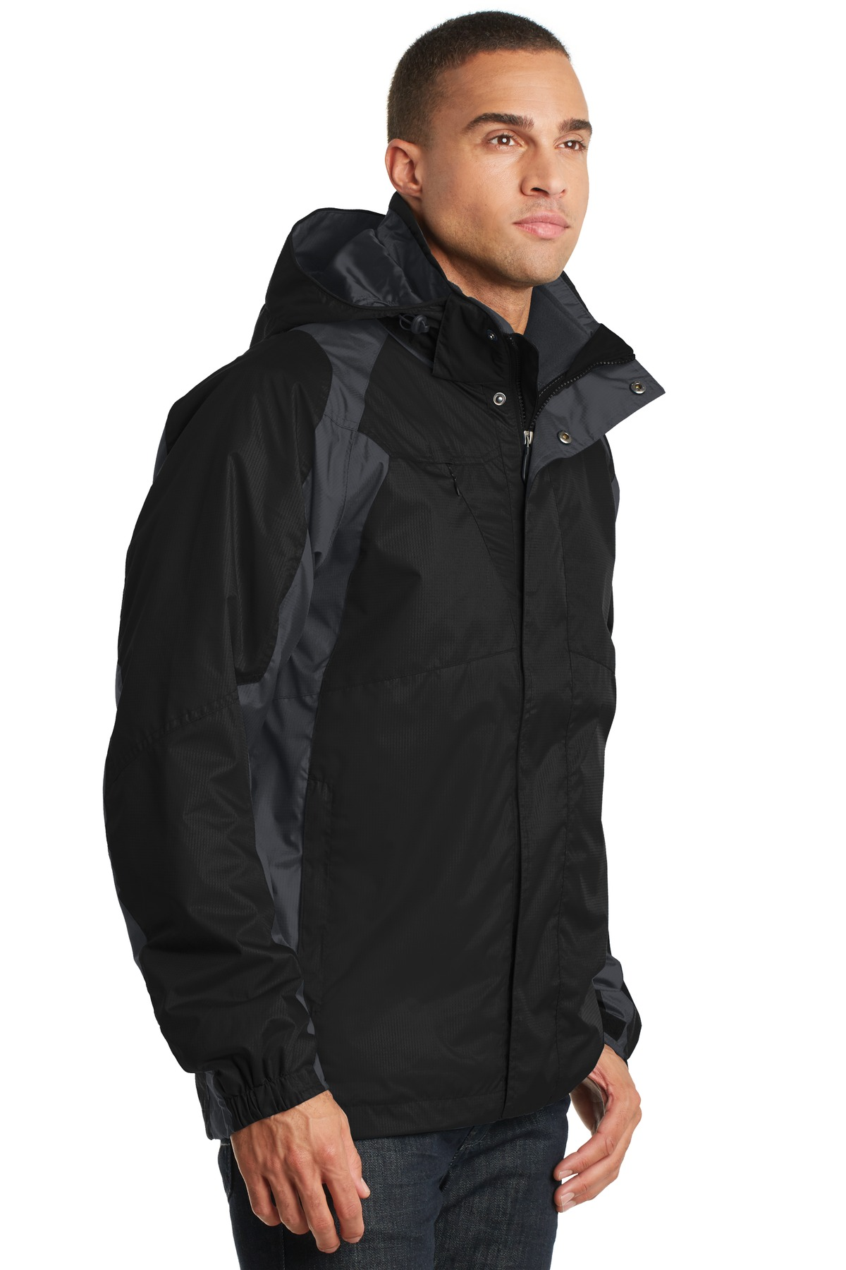 Ranger 3-in-1 Jacket - RCG1440