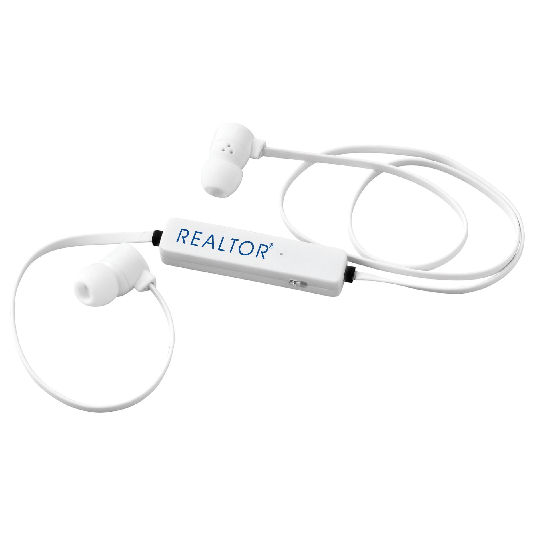 Bluetooth Earbuds Bluetooths,Earbuds,Earbudz,Headphones,Speakers,Musics,Heads,Phones,