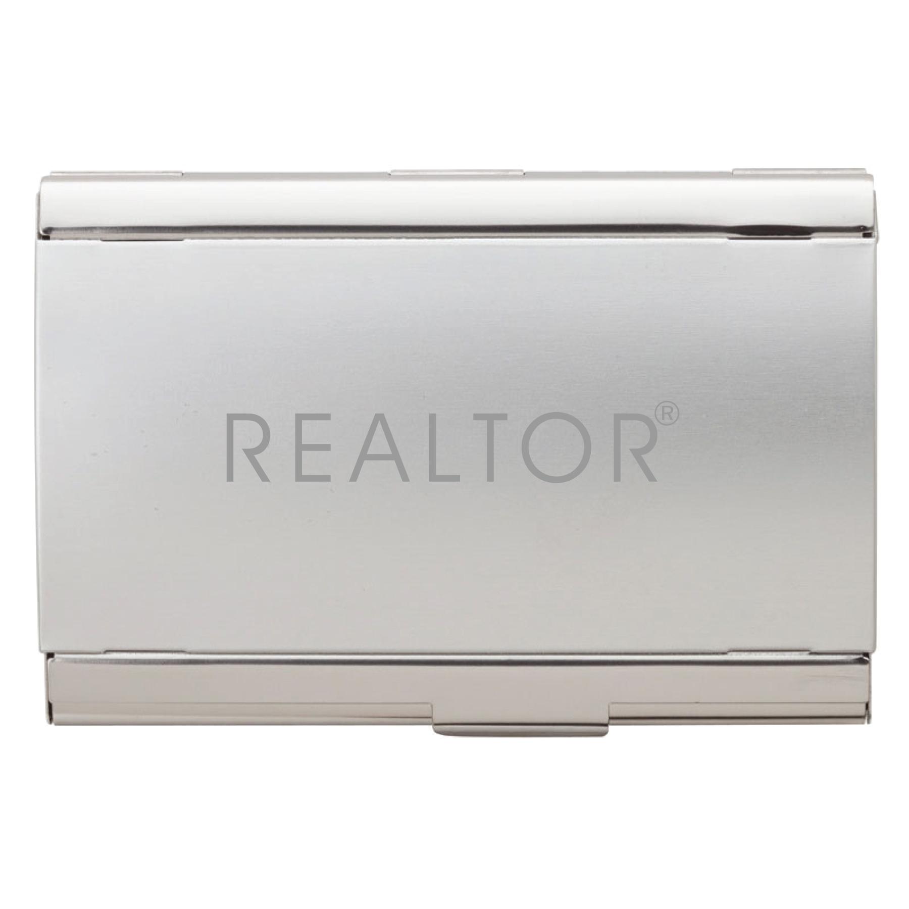 Realtor denver business card case rts4677 denver business card case rts4677 colourmoves