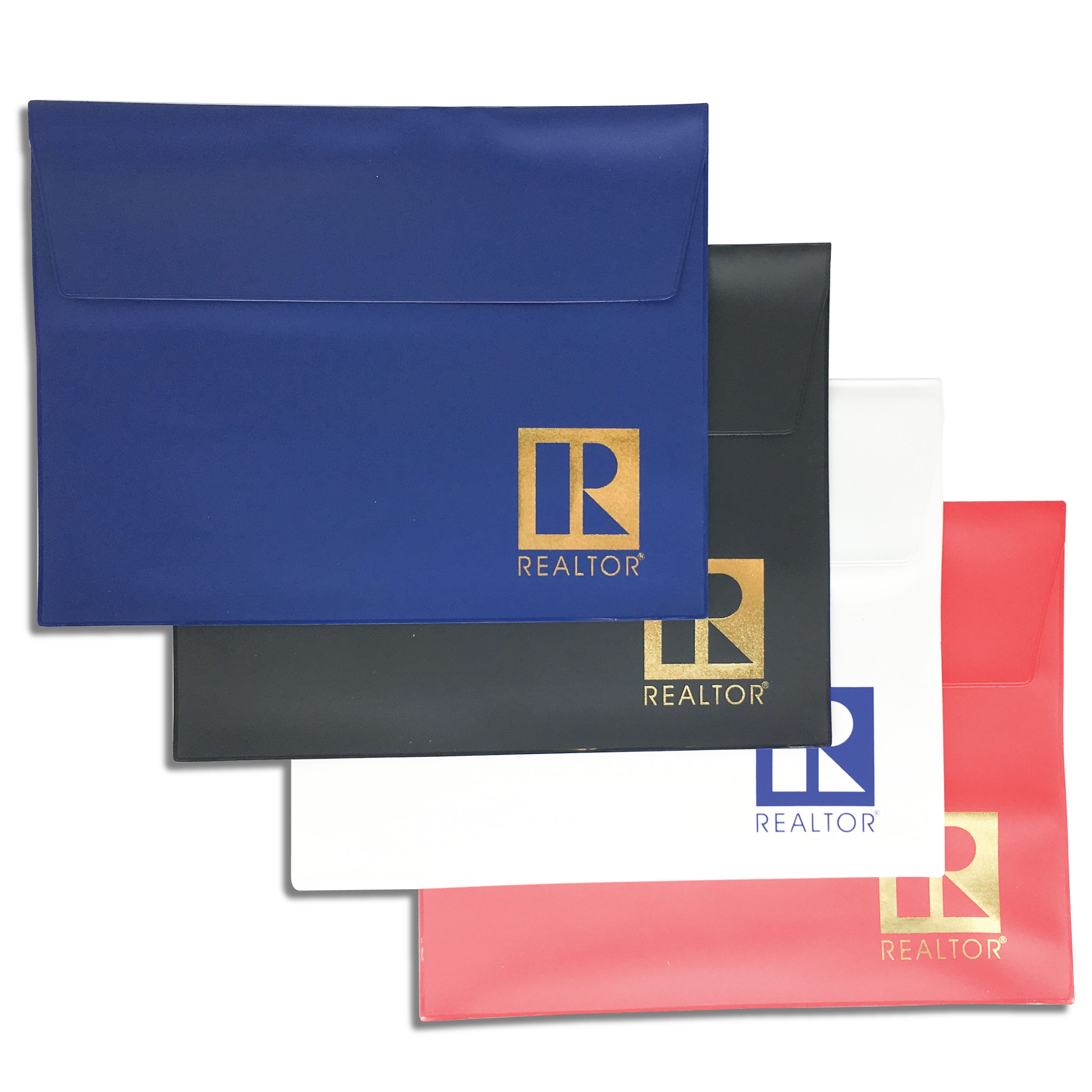 Economy Letter Sized Vinyl Folio Economy,Portfolios,Holders,Pouches,Files,Documents,Closings,Letters,Padfolio,Papers,Documents,Pouch