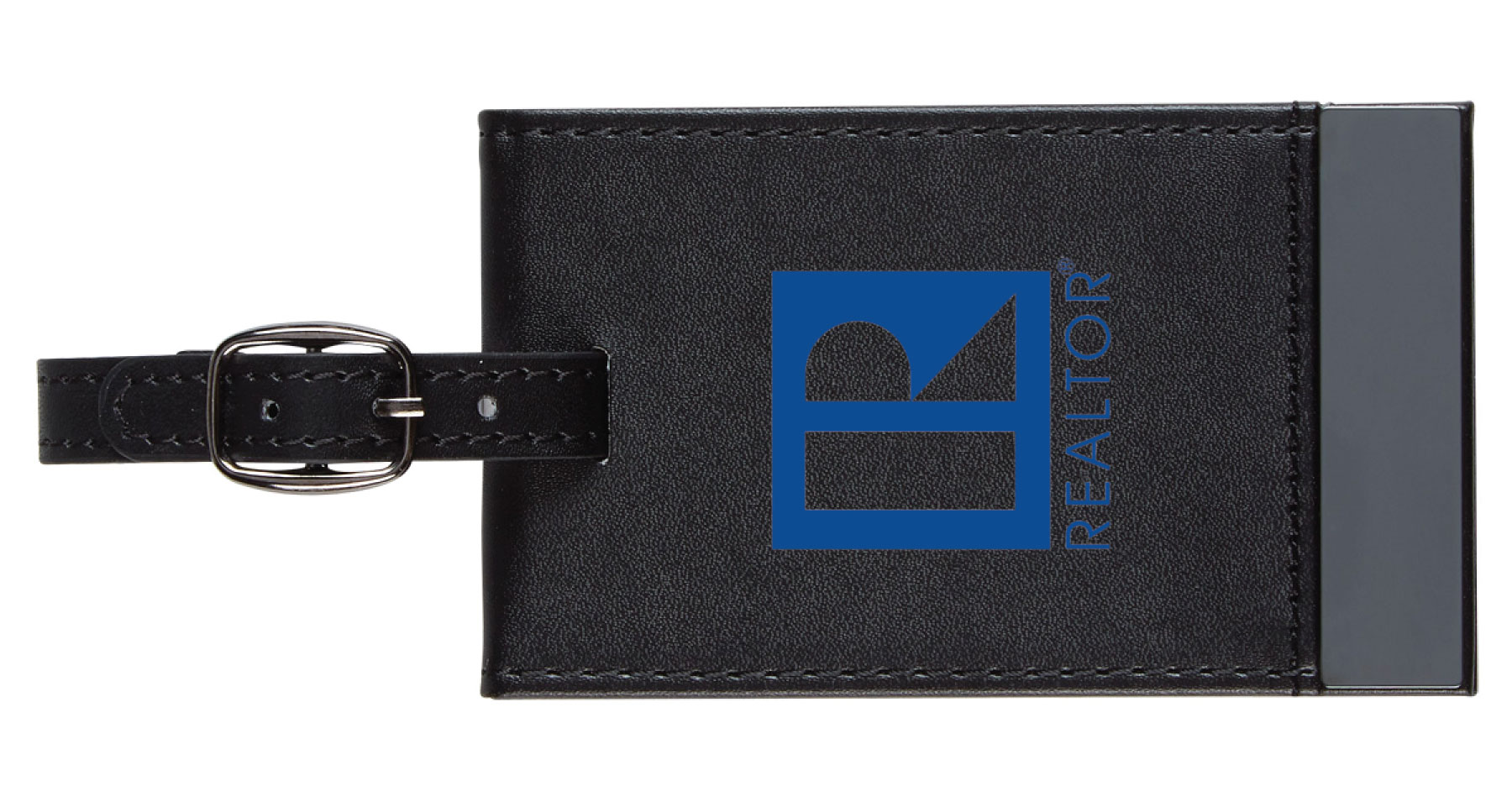 Executive Luggage Tag Tags,Luggage,Hang,Travel,Bags,Address,Pack,Trips
