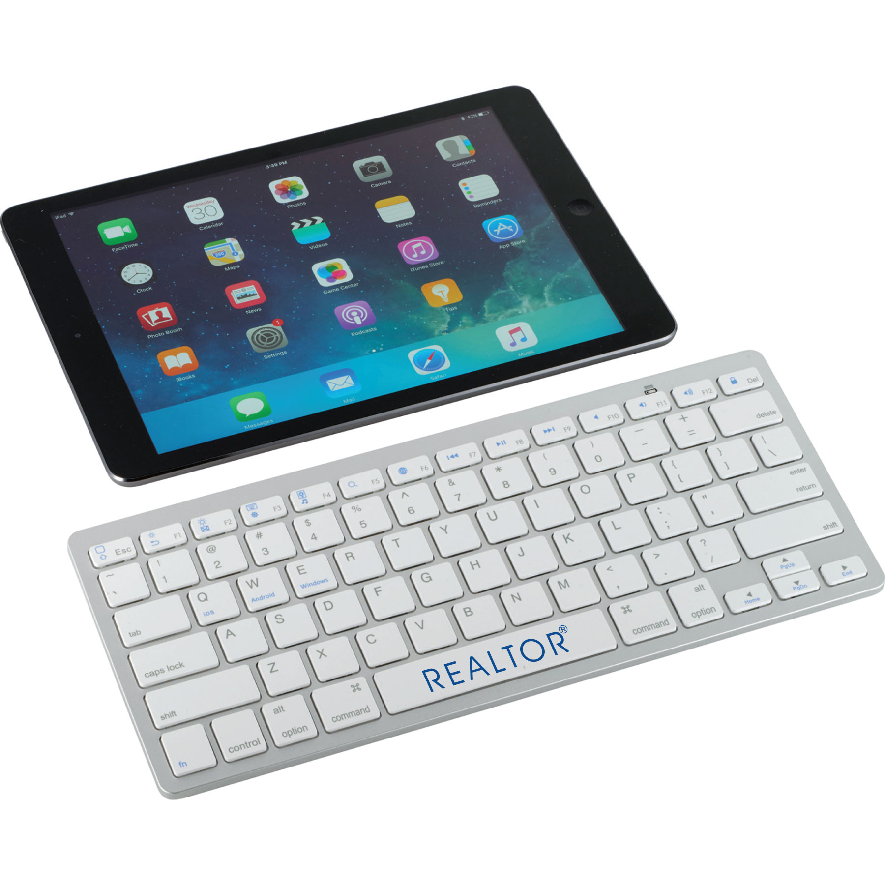 Explorer Bluetooth Keyboard Keyboards,Type,Keys,External,Bluetooths,