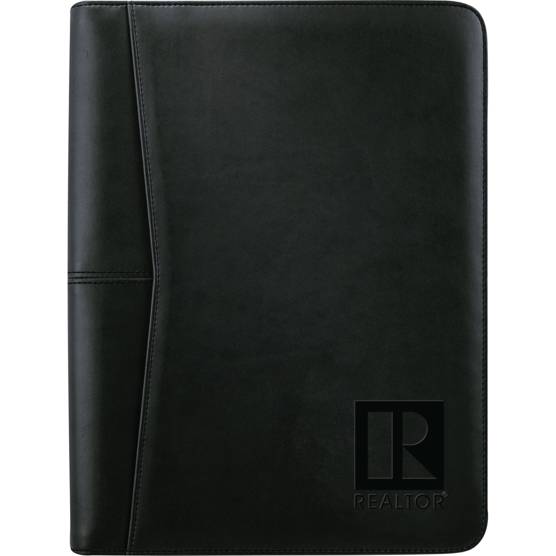 Soft Feel Writing Pad Journals,Books,Folders,Padfolios,Moleskins,Binders,Desks,Organizers,Notebook