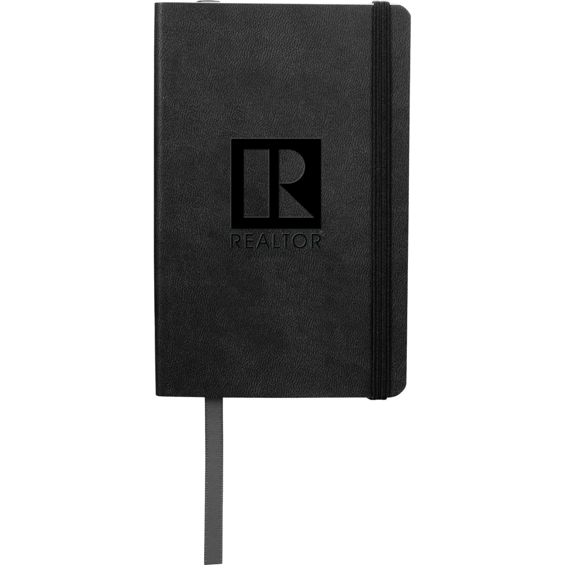 Soft Feel Pocket Journal - RTS4674