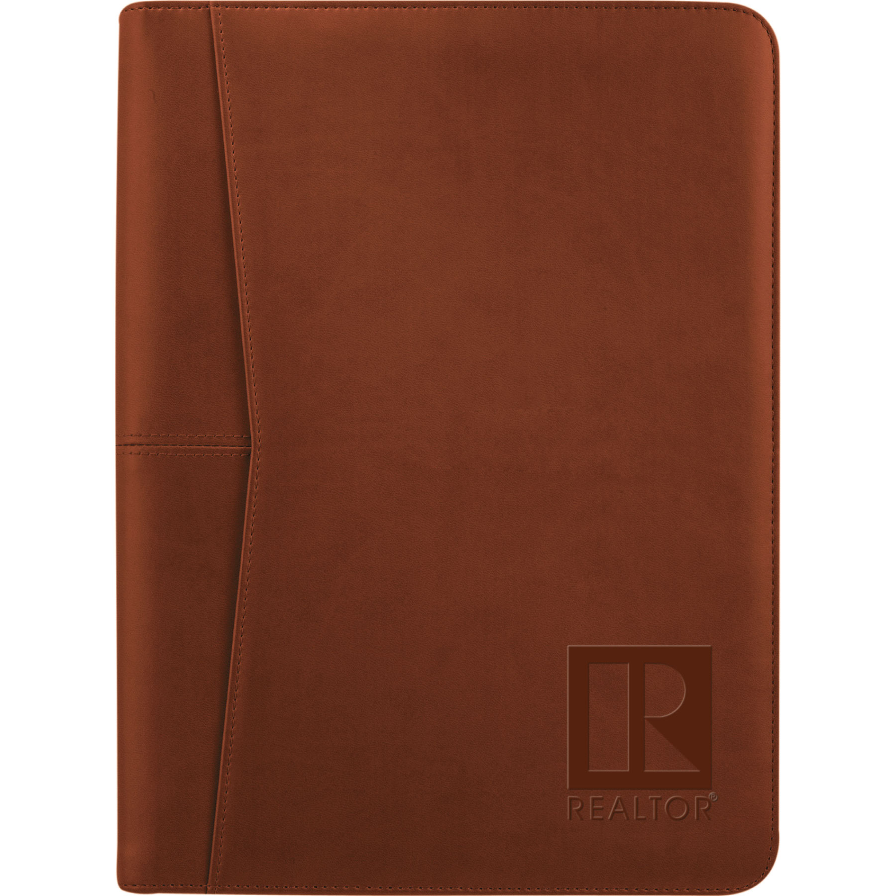 Soft Feel Writing Pad - RTS4673