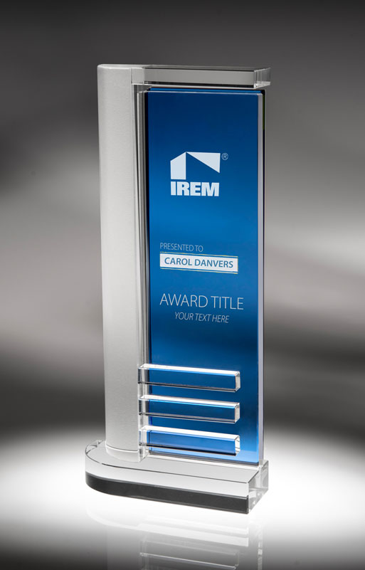 Synthesis Award - IREM