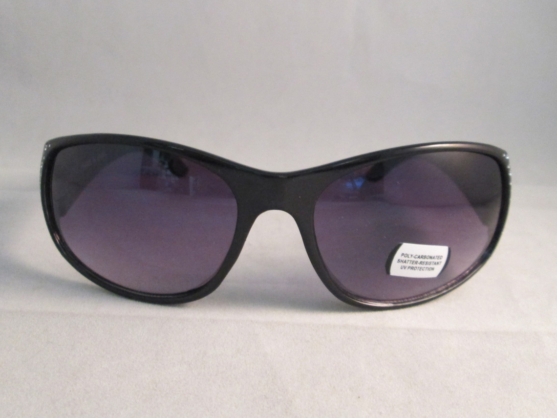 WCR Bling Sunglasses - WCR4341