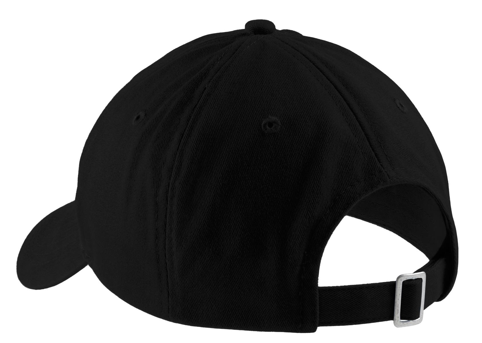 WCR Low Profile Hat (Unisex) - WCR4265