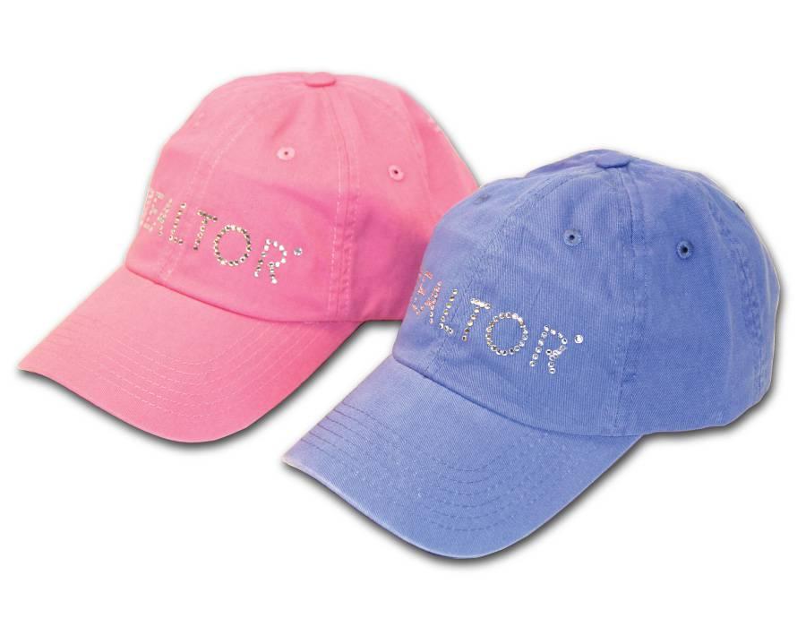 Ladies Hat - RTS4566