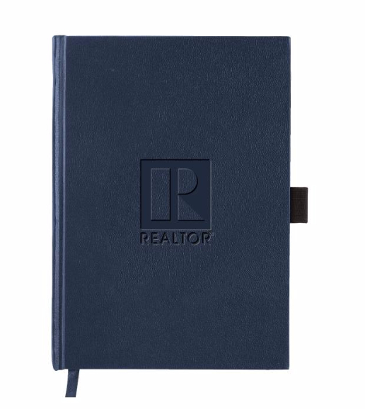 Executive Bound Journal - RTS4657