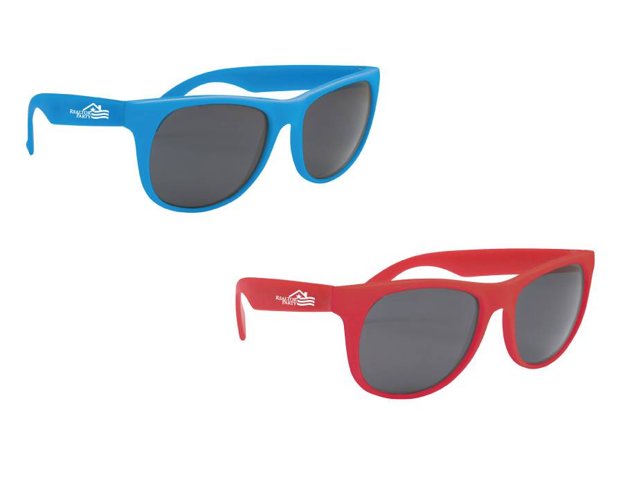 REALTOR Party - Sunglasses - Special Order