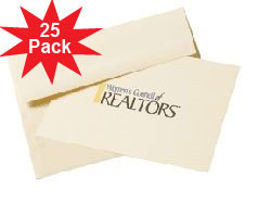 WCR Notecard Set notes,Cards,notescards,notecard,note,card,greeting,folded,sets