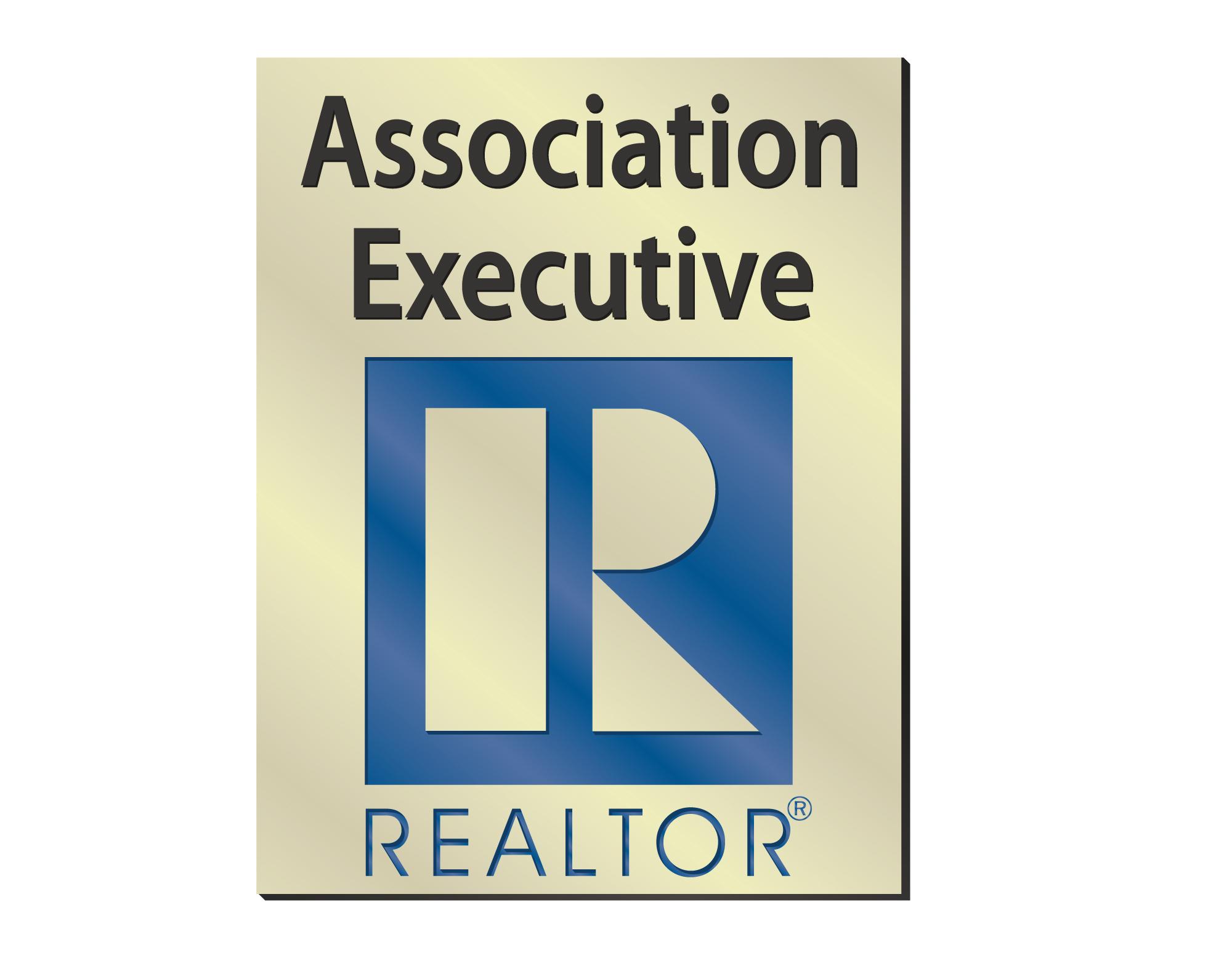 Association Executive