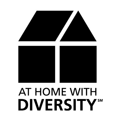 At Home with Diversity