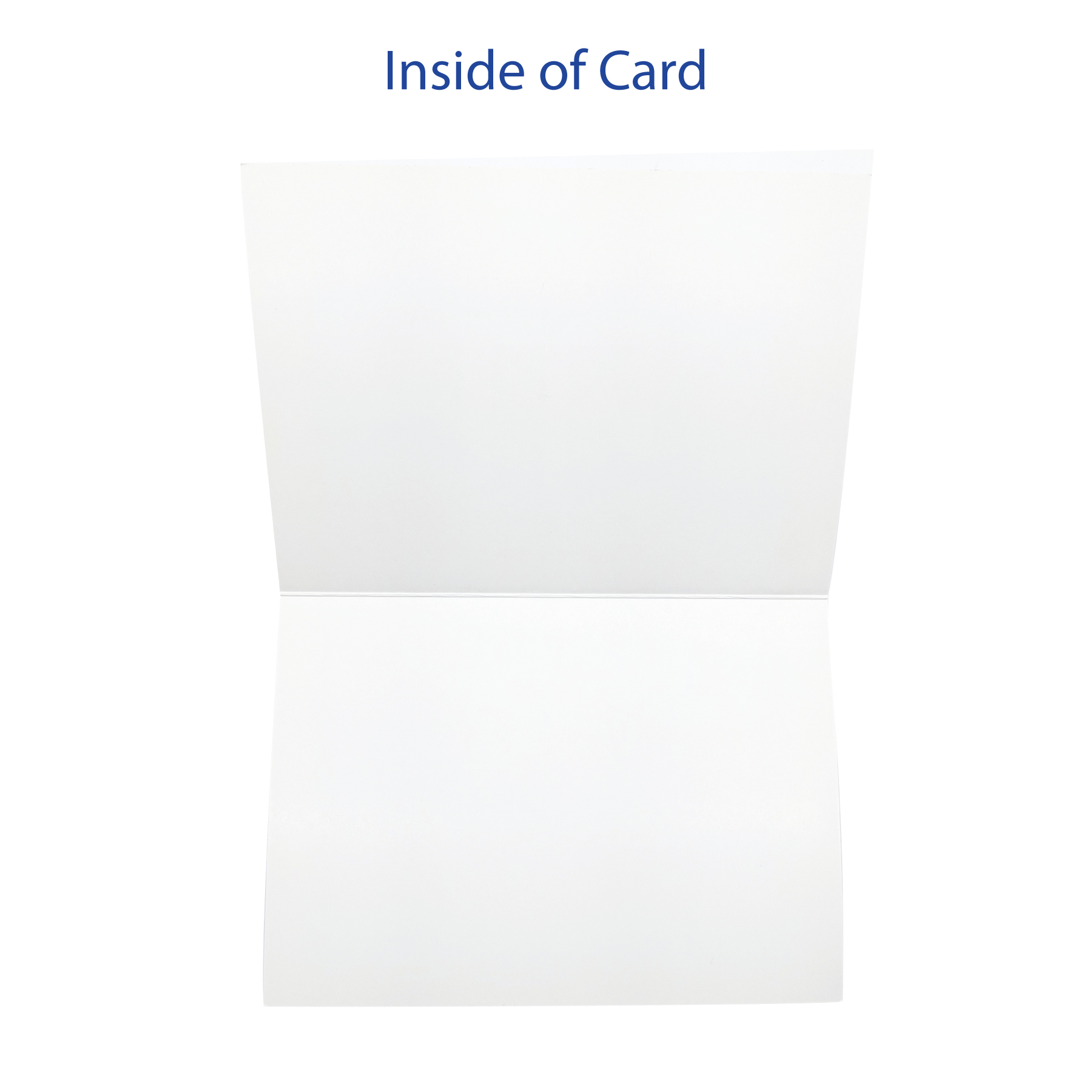 WCR Notecard/Greeting Card Set - WCR4670