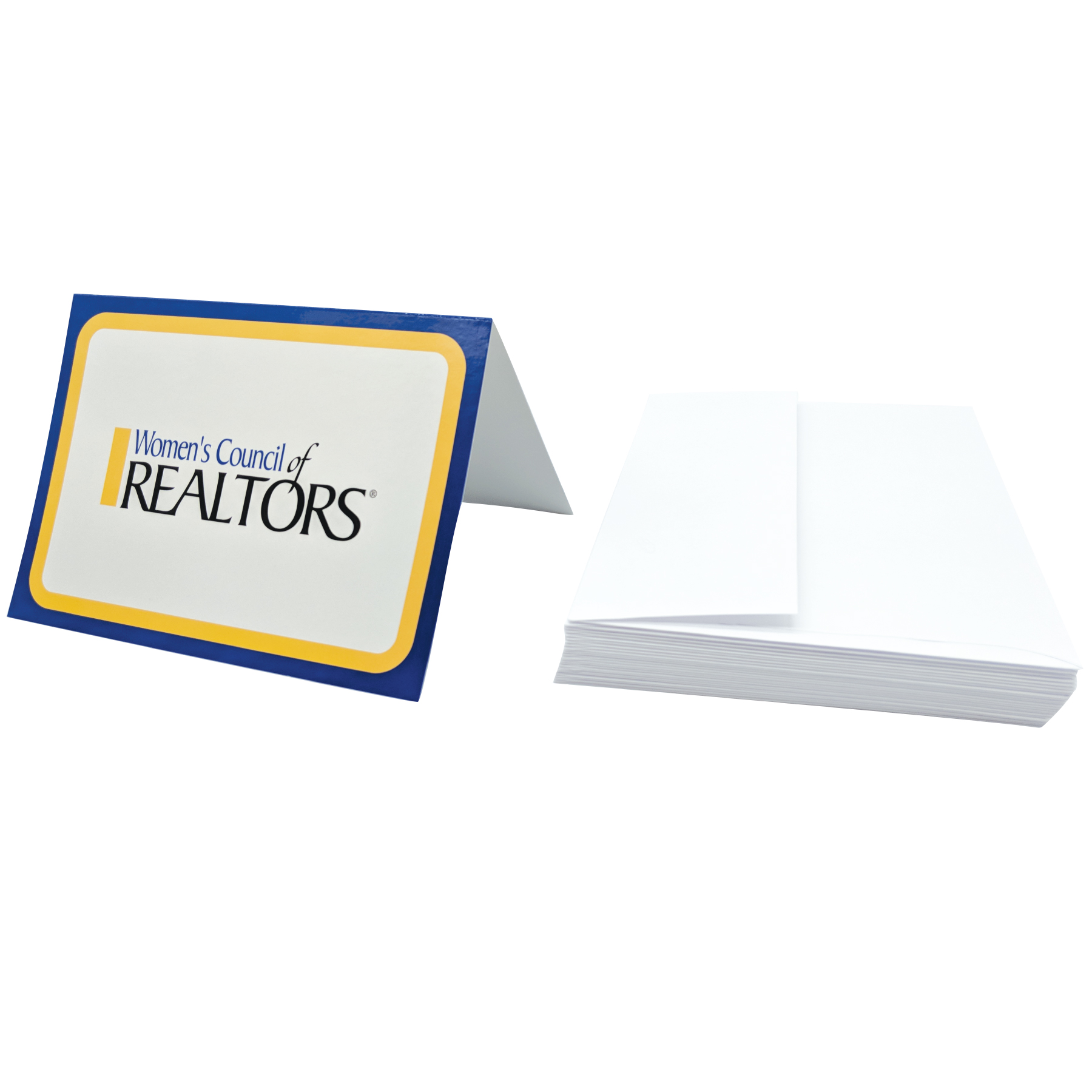 WCR Notecard/Greeting Card Set notes,Cards,notescards,notecard,note,card,greeting,folded,sets, WCR4121,greetings,mailings