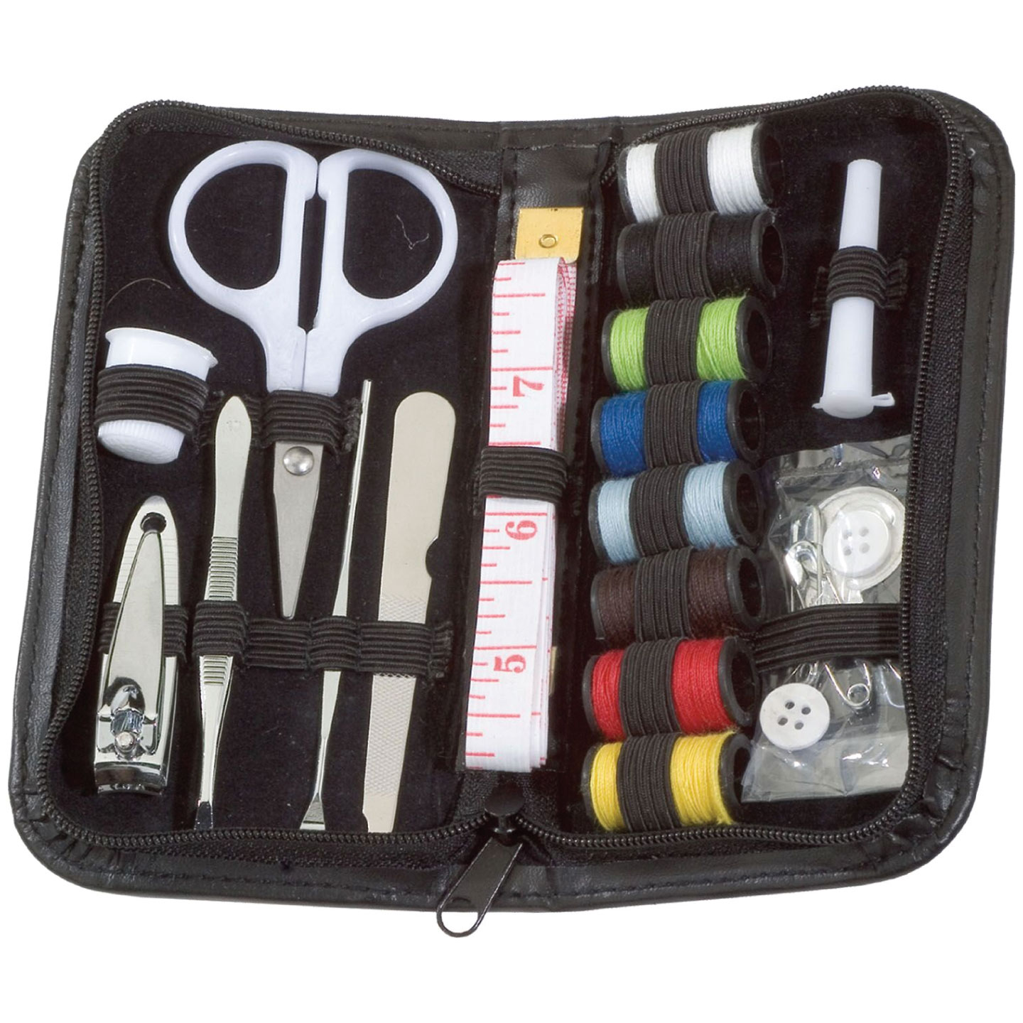 Manicure Sewing Kit - WCR4671