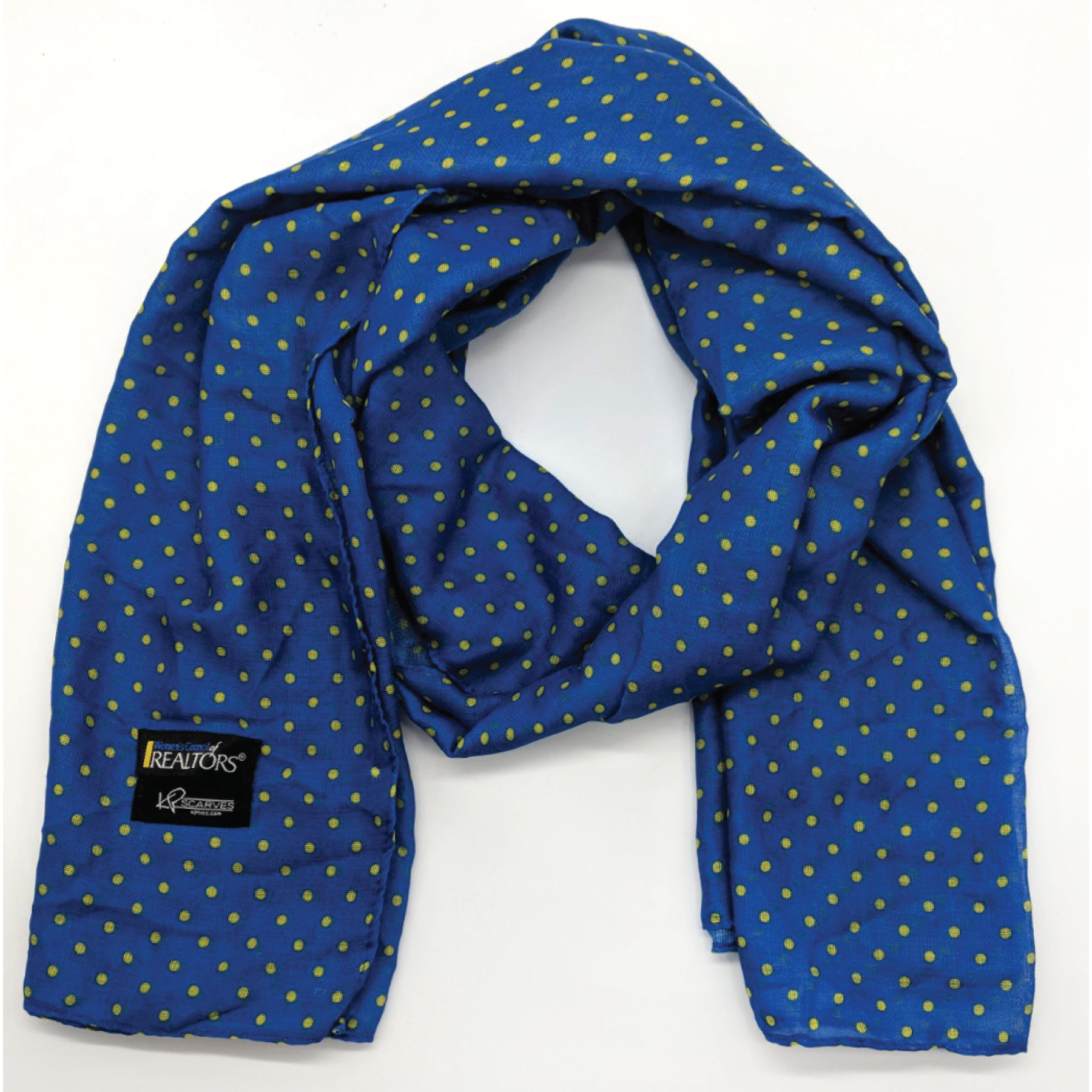 WCR Scarf scarf, scarves, winters, fasions, pashminas
