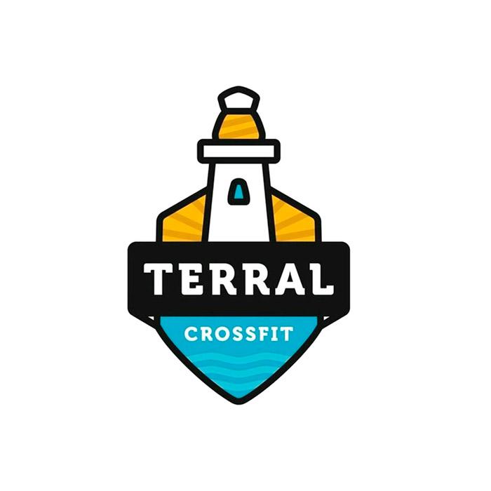 Reseña de Terral CrossFit en Málaga de Manuel CA