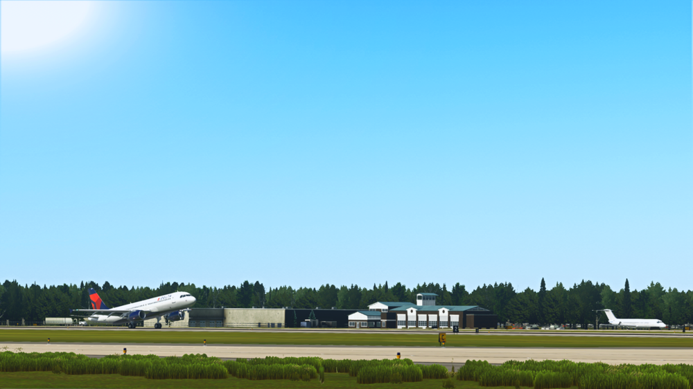 X-Plane Screenshot 2018.07.07 - 18.12.54.14.png