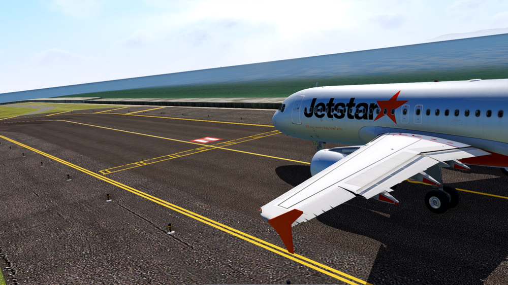 X-Plane Screenshot 2018.06.15 - 19.26.23.98.png