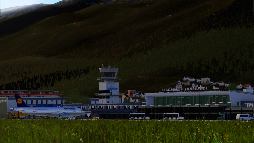 X-Plane Screenshot 2018.07.15 - 18.37.00.38.png