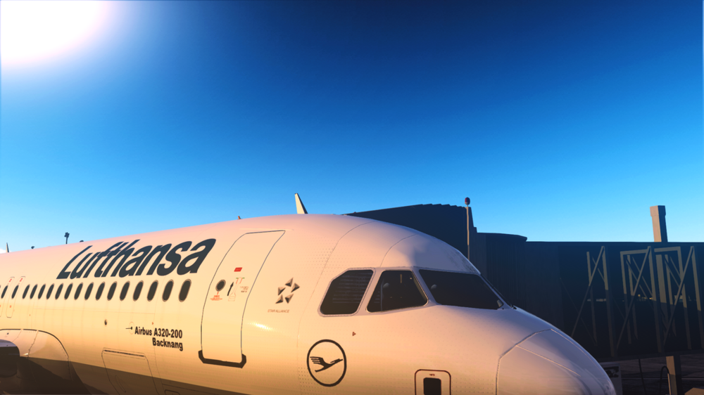 X-Plane Screenshot 2018.07.15 - 16.53.40.41.png