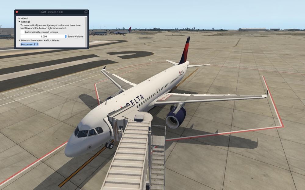 A320_1.png