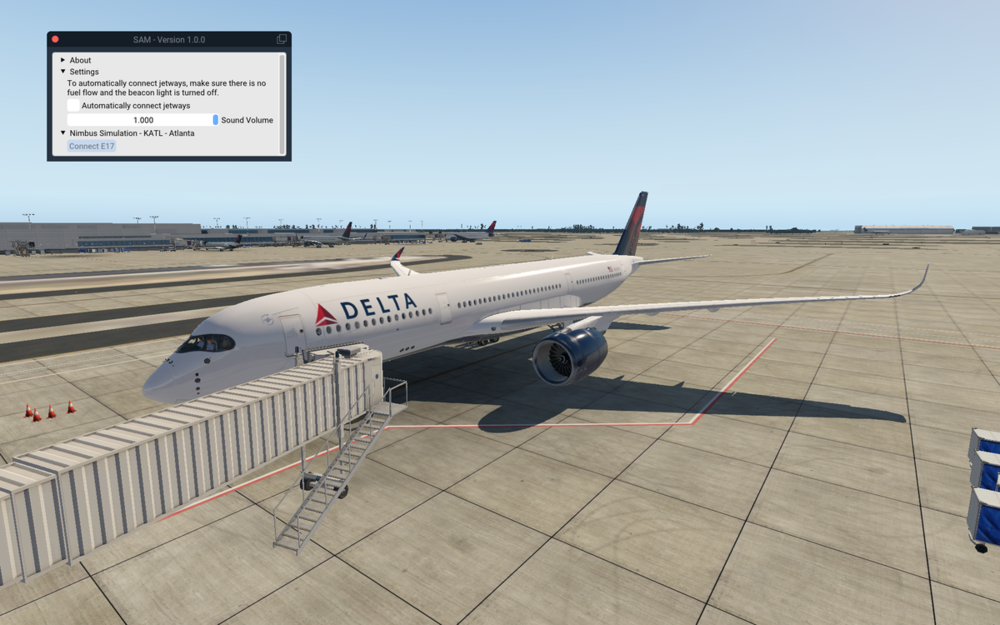 A350_xp11_1.png