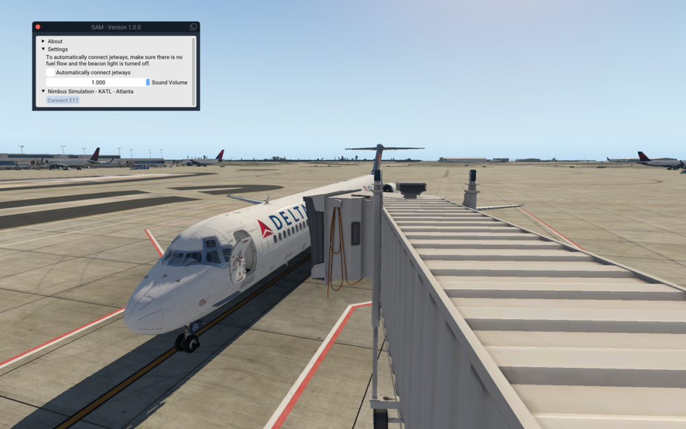 Rotate-MD-80-XP11_1.png