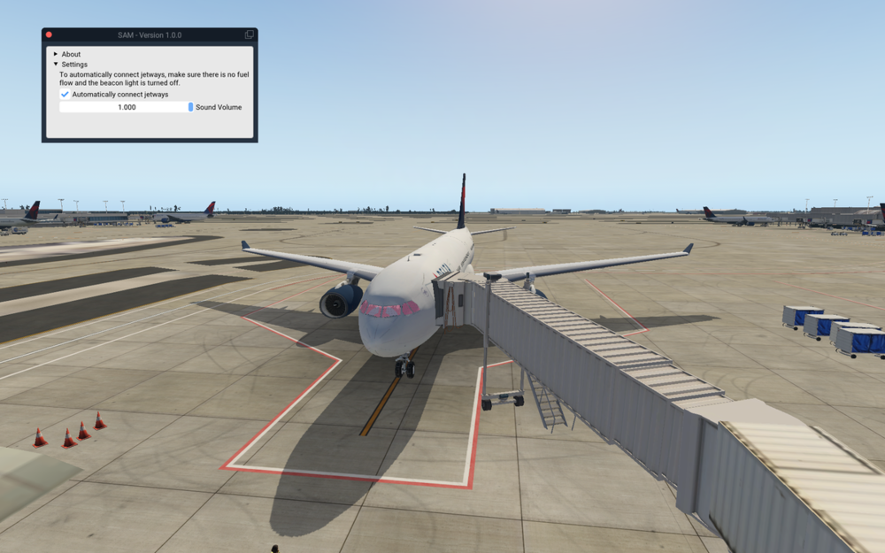 a330_1.png