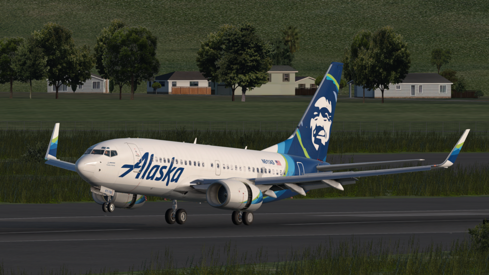 b738_1076.png