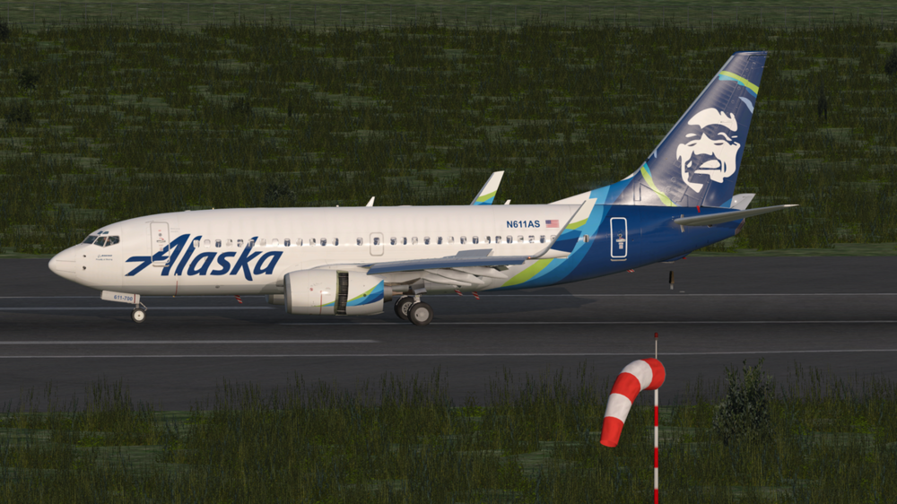 b738_1091.png