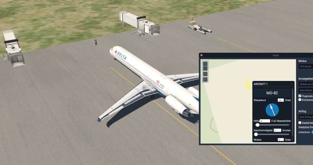 MD80_5.png