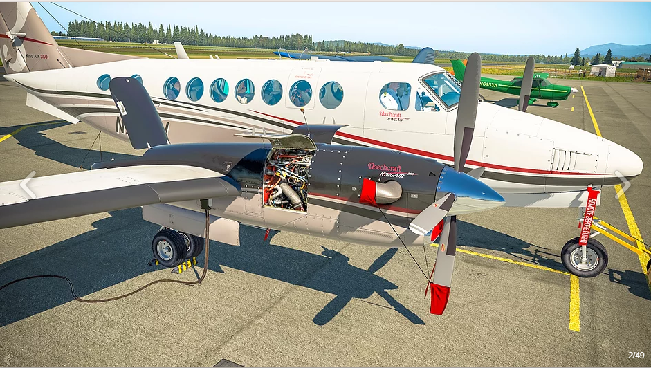 KingAir1.png
