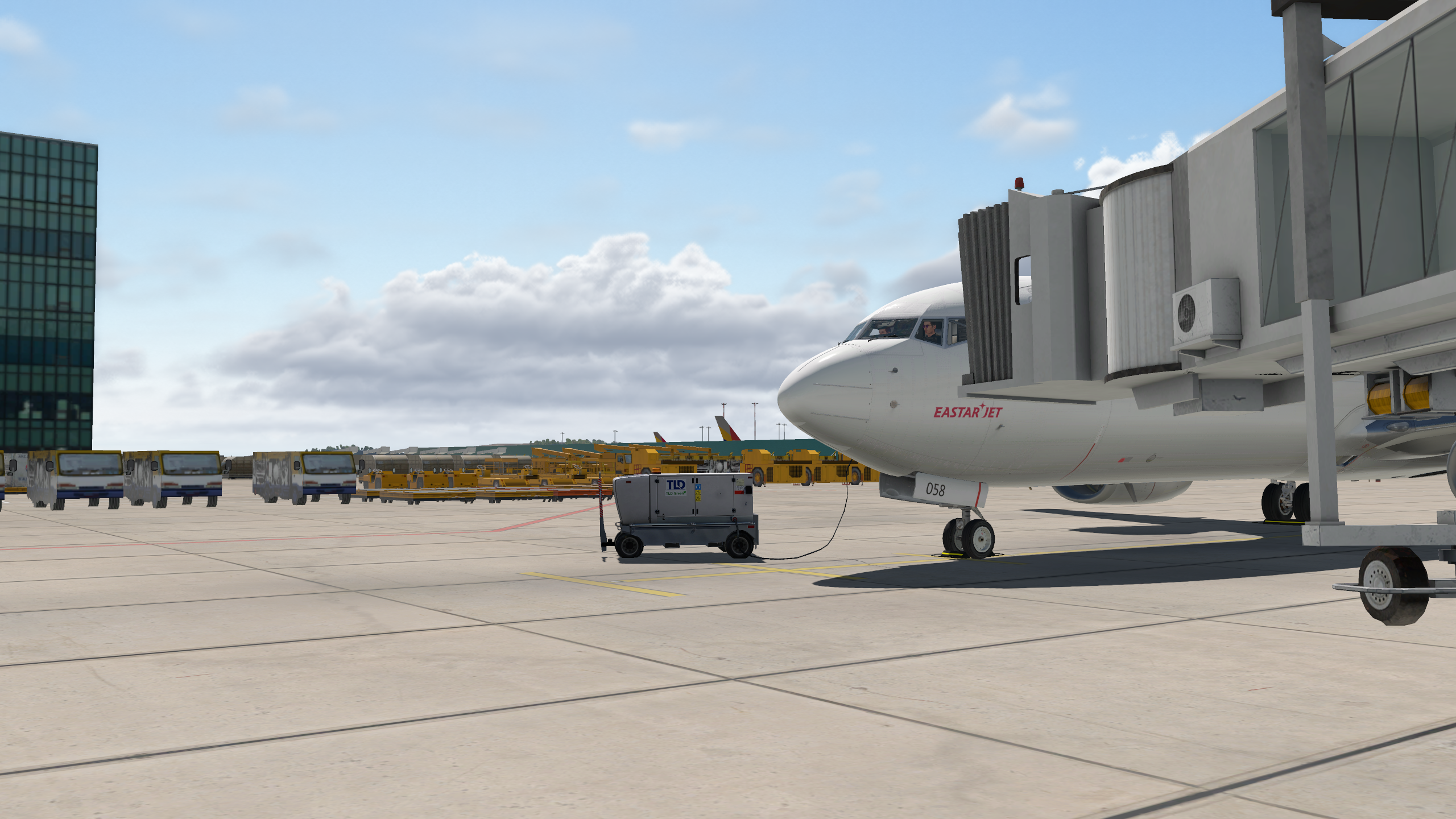 X-Plane Screenshot 2019.06.04 - 15.59.46.78.png